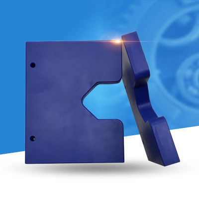 不锈钢五金配件铝件产品机加工定制